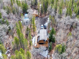 Photo 36: 231167 Forestry Way: Bragg Creek Detached for sale : MLS®# A1111697