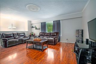 Photo 6: 310 ROBERTSON Crescent in Hope: Hope Center House for sale : MLS®# R2382935