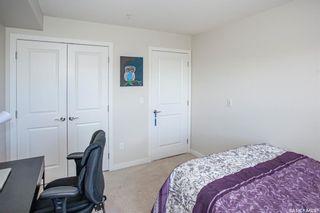 Photo 22: 211 211 Ledingham Street in Saskatoon: Rosewood Residential for sale : MLS®# SK870547