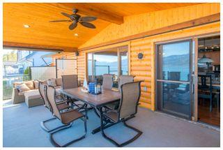 Photo 35: 1643 Blind Bay Road: Sorrento House for sale (Shuswap Lake)  : MLS®# 10176799