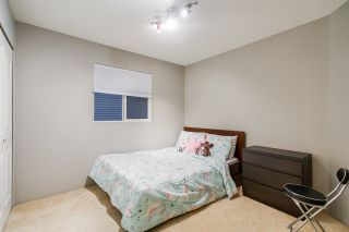 Photo 19: 24351 102 Avenue in Maple Ridge: Albion House for sale : MLS®# R2537868