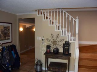 Photo 2: 6745 MCIVER PLACE in : Dallas House for sale (Kamloops)  : MLS®# 137588