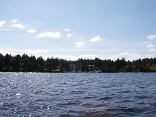 Photo 5: Boat Harbour / Kenary Cove - Vancouver Island in District of Naniamo: Land  (Islands-Van. & Gulf)