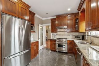 Photo 10: 3796 MYRTLE Street in Burnaby: Central BN 1/2 Duplex for sale (Burnaby North)  : MLS®# R2587525