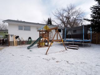 Photo 28: 85 19th Street NW in Portage la Prairie: House for sale : MLS®# 202107132