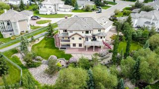 Photo 4: 107 52304 RGE RD 233: Rural Strathcona County House for sale : MLS®# E4250543