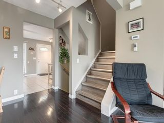 Photo 13: 8 220 ERIN MOUNT Crescent SE in Calgary: Erin Woods Row/Townhouse for sale : MLS®# A1088896