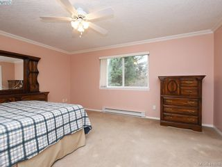 Photo 10:  in COBBLE HILL: ML Cobble Hill House for sale (Malahat & Area)  : MLS®# 831026