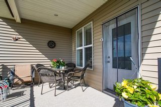 Photo 33: 19 700 Central Street West in Warman: Residential for sale : MLS®# SK809416