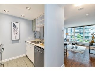 Photo 11: 703 939 EXPO BOULEVARD in Vancouver: Yaletown Condo for sale (Vancouver West)  : MLS®# R2513346