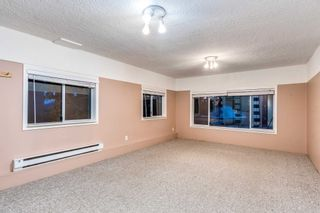 Photo 33: 7676 SUSSEX AVENUE in Burnaby: South Slope House for sale (Burnaby South)  : MLS®# R2606758