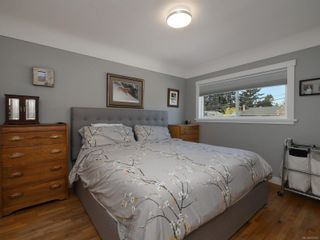 Photo 7: 1025 Nicholson St in : SE Lake Hill House for sale (Saanich East)  : MLS®# 872923