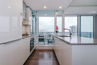Photo 6: 3606 1283 HOWE STREET in Vancouver: Downtown VW Condo for sale (Vancouver West)  : MLS®# R2591505
