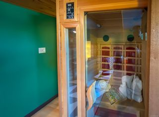 Photo 38: 7700 Duval St in Port Hardy: NI Port Hardy House for sale (North Island)  : MLS®# 884038