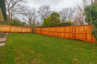 Photo 59: 3260 Bellevue Rd in : SE Maplewood House for sale (Saanich East)  : MLS®# 862497