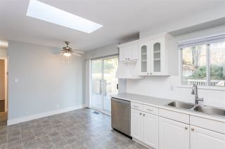 Photo 4: 3089 DORSET Place in Abbotsford: Abbotsford East House for sale : MLS®# R2437061