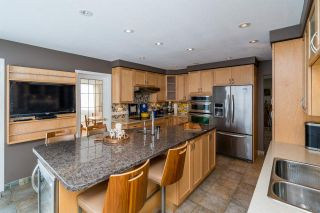 Photo 13: 8419 SUMMER Place in Prince George: Nechako Bench House for sale (PG City North (Zone 73))  : MLS®# R2411001