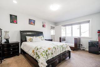 Photo 10: 1 6116 128 Street in Surrey: Panorama Ridge Townhouse for sale : MLS®# R2612053