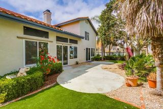 Photo 35: House for sale : 4 bedrooms : 4891 Glenhollow Circle in Oceanside