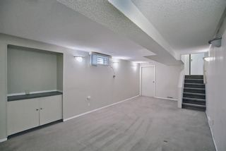 Photo 26: 3027 Beil Avenue NW in Calgary: Brentwood Detached for sale : MLS®# A1117156