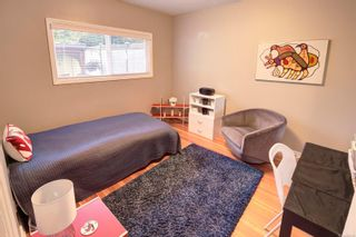 Photo 11: 1311 Vining St in : Vi Fernwood Half Duplex for sale (Victoria)  : MLS®# 888110