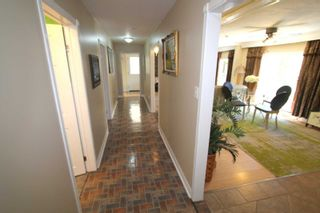 Photo 14: 220 Mcguire Beach Road in Kawartha Lakes: Rural Carden House (Bungalow) for sale : MLS®# X5338564