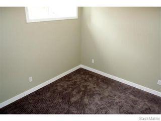 Photo 26: 1158 LINDSAY Street in Regina: Eastview Single Family Dwelling for sale (Regina Area 03)  : MLS®# 574052
