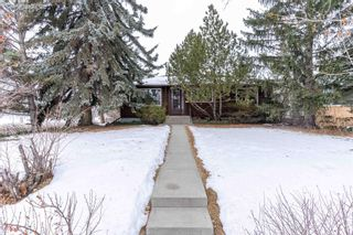 Photo 8: 540 48 Avenue SW in Calgary: Elboya Detached for sale : MLS®# A1059690