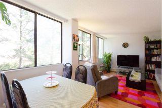Photo 7: 301 7275 SALISBURY Avenue in Burnaby: Highgate Condo for sale (Burnaby South)  : MLS®# R2289945