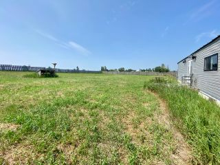 Photo 16: 5120 56 Street: Czar Manufactured Home for sale (MD of Provost)  : MLS®# A1129899