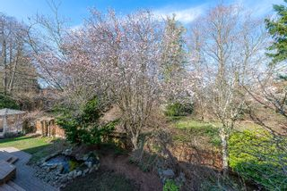 """Photo 29: 14869 SOUTHMERE Court in Surrey: Sunnyside Park Surrey House for sale in """"SUNNYSIDE PARK"""" (South Surrey White Rock)  : MLS®# R2431824"""