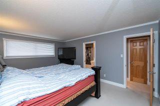 Photo 25: 5219 142 Street in Edmonton: Zone 14 House for sale : MLS®# E4243066