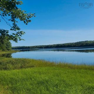 Photo 3: 324 Eddy Drive in East Dalhousie: 404-Kings County Residential for sale (Annapolis Valley)  : MLS®# 202122240