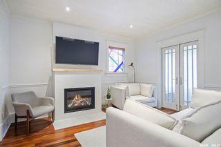 Photo 11: 518 10th Street East in Saskatoon: Nutana Residential for sale : MLS®# SK874055
