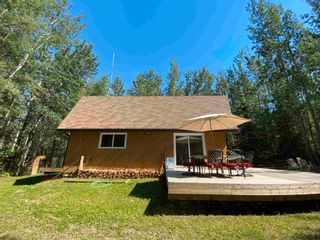 Photo 8: 18 463017 RGE RD 12: Rural Wetaskiwin County House for sale : MLS®# E4252622