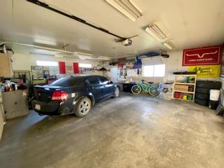 Photo 33: 408 19 Street SE: High River Detached for sale : MLS®# A1143964