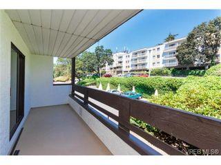 Photo 13: 208 1000 Esquimalt Rd in VICTORIA: Es Old Esquimalt Condo for sale (Esquimalt)  : MLS®# 736029