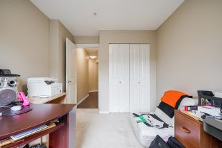 """Photo 25: 212 9283 GOVERNMENT Street in Burnaby: Government Road Condo for sale in """"Sandlewood"""" (Burnaby North)  : MLS®# R2623038"""