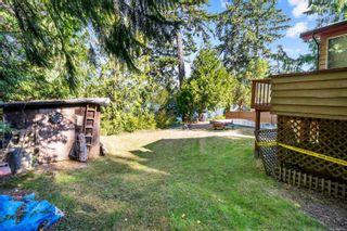 Photo 12: 6542 Thornett Rd in : Sk East Sooke House for sale (Sooke)  : MLS®# 883235