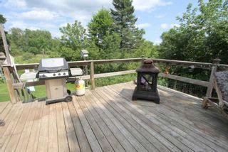 Photo 8: 40 Rocky Ridge Road in Kawartha Lakes: Rural Carden House (1 1/2 Storey) for sale : MLS®# X5322970