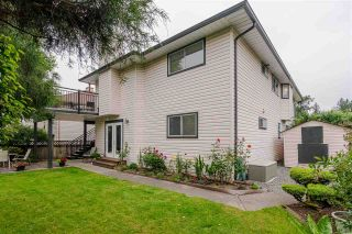 Photo 18: 8839 214 Place in Langley: Walnut Grove House for sale : MLS®# R2374521