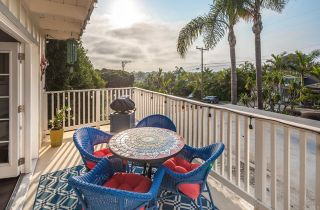 Photo 23: Townhouse for sale : 4 bedrooms : 303 Sanford Street in Encinitas