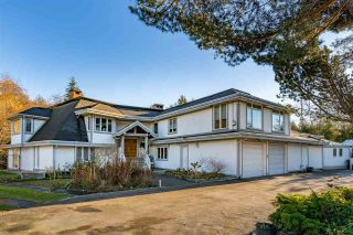 "Photo 2: 41500 MEADOW Avenue in Squamish: Brackendale House for sale in ""Brackendale"" : MLS®# R2529478"