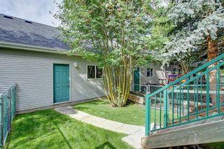 Photo 33: 26 PRESTWICK Garden SE in Calgary: McKenzie Towne Row/Townhouse for sale : MLS®# C4265494
