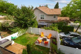 Photo 20: 33 11870 232 Street in Maple Ridge: Cottonwood MR Townhouse for sale : MLS®# R2610534