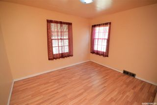 Photo 5: 1045 4th Avenue Northwest in Moose Jaw: Central MJ Residential for sale : MLS®# SK857267