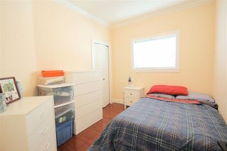 "Photo 17: 6212 NEVILLE Street in Burnaby: South Slope 1/2 Duplex for sale in ""South Slope"" (Burnaby South)  : MLS®# R2570951"