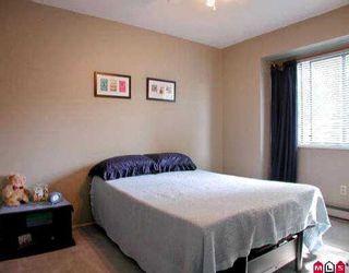 "Photo 6: 15544 91ST AV in Surrey: Fleetwood Tynehead House for sale in ""Berkshire"" : MLS®# F2506448"