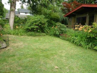 Photo 12: 66450 KERELUK Road in Hope: Hope Kawkawa Lake House for sale : MLS®# R2353177