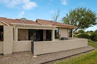 Photo 26: RANCHO BERNARDO Condo for sale : 2 bedrooms : 12818 Corte Arauco in San Diego